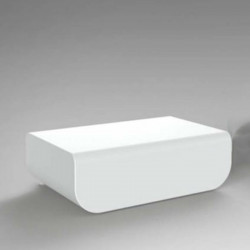 Table basse - 2054 - myyour