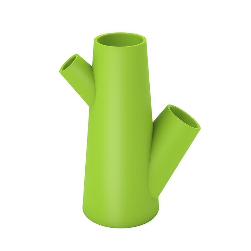 Jardinière design vert - KAKTUS