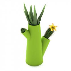 Jardinière design - KAKTUS