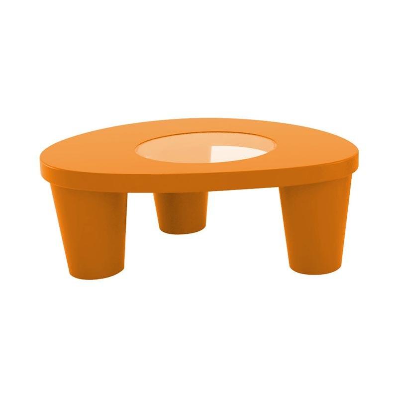 Table basse - Low Lita - Slide
