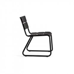 Chaise - CORAIL - OASIQ