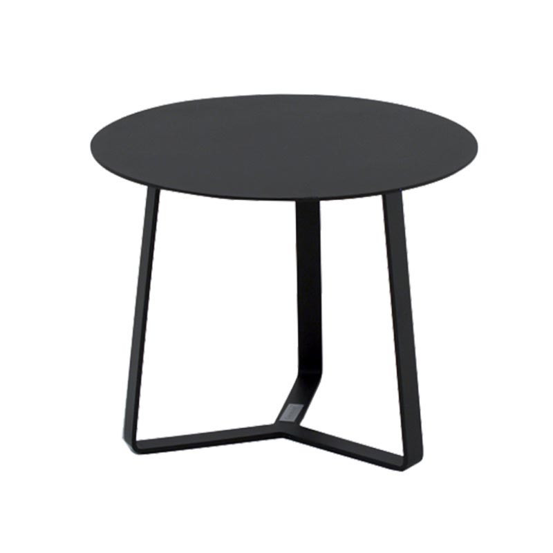 Table basse - APOLLO - lemobilierdejardin.fr