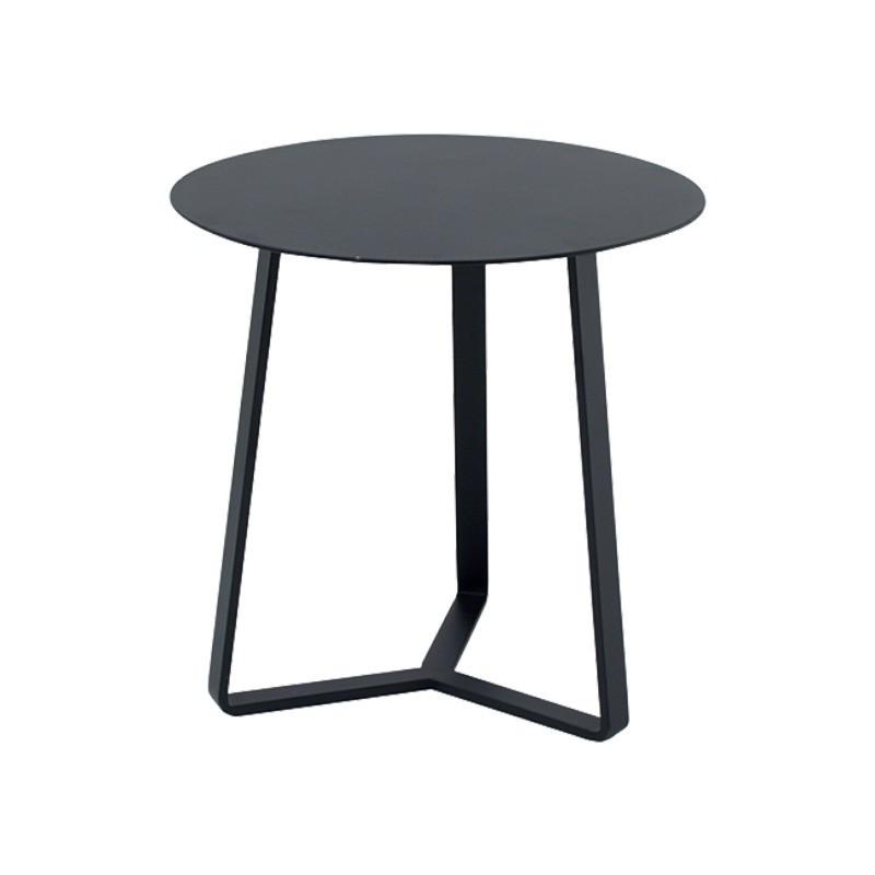 Table de jardin - APOLLO - lemobilierdejardin.fr