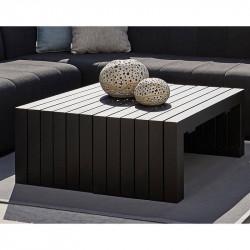 Table Basse - lemobilierdejardin.fr