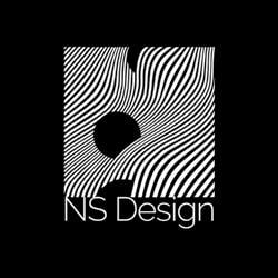 Nathalie Seuzaret - Coach & Designer d'intérieur & d'extérieur