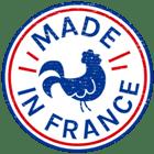 mobilier de jardin fabriqué en France